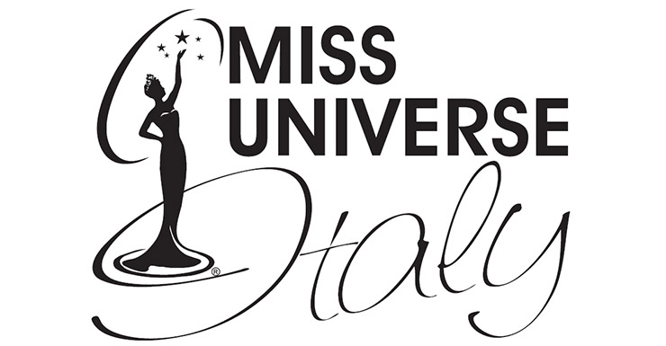 miss universe italy