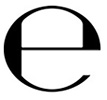 simbolo-peso-blog