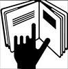 simbolo-precauzioni-blog