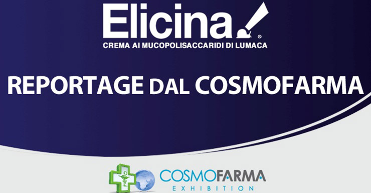 cosmofarma elicina