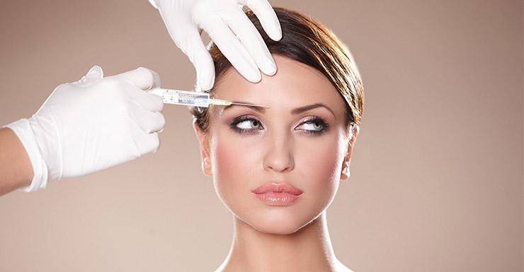 efficacia cosmetica