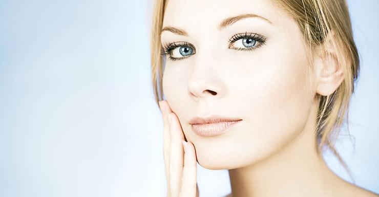 acne tardiva rimedi