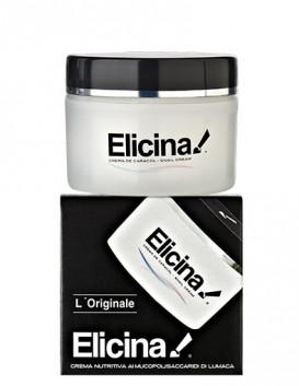 Elicina crema