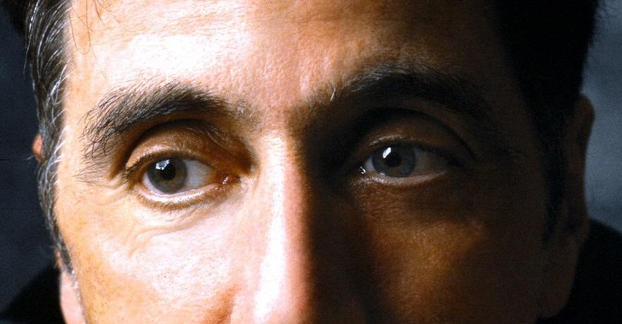 cicatrici uomo