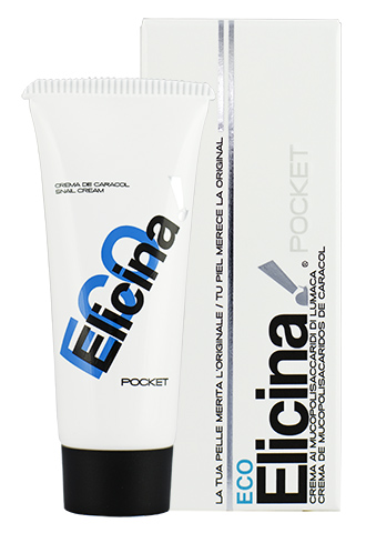 elicina eco pocket