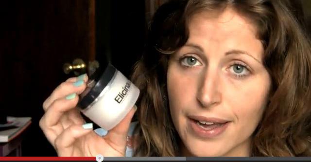 make-up artist cliomakeup