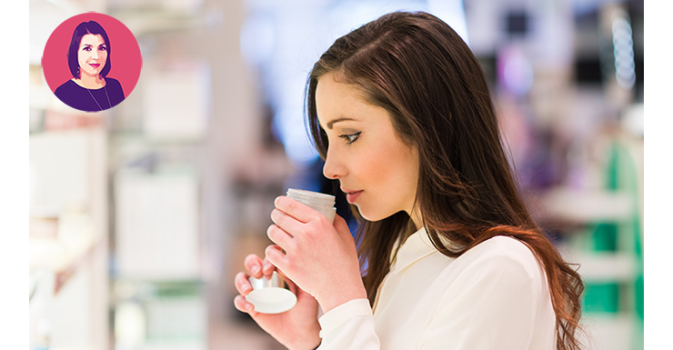 elicina eco non contiene profumo