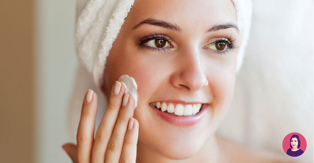 acido glicolico pelle sensibile