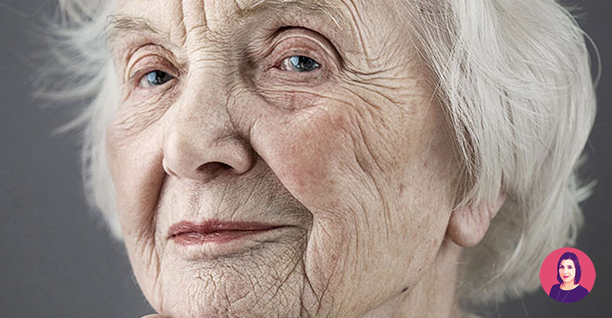 Crema antirughe 80 anni