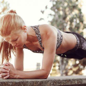 crema eliminare calli smagliature sport