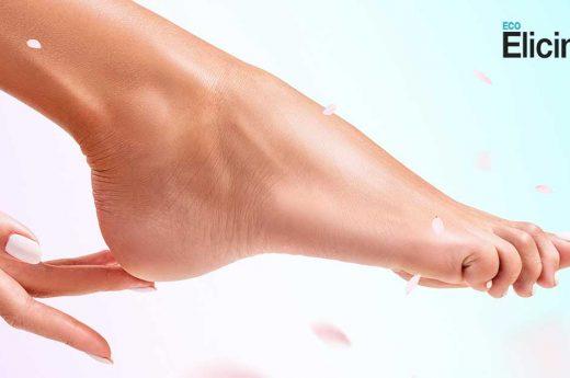 come_stanno_i_nostri piedi